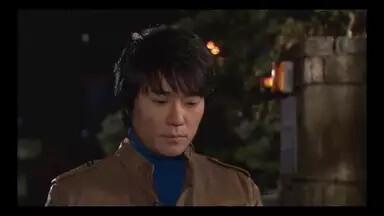 イ・テゴン/チョン・ドヒョン役