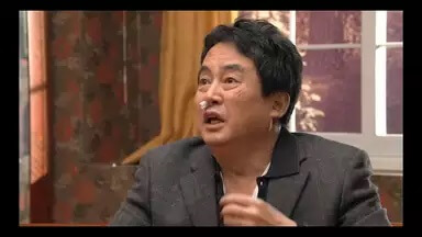 チョン・ハノン/チェ運転手役