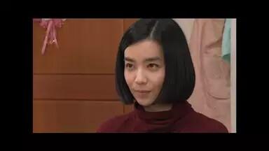 パク・ソニョン/パク・ヨンウン役