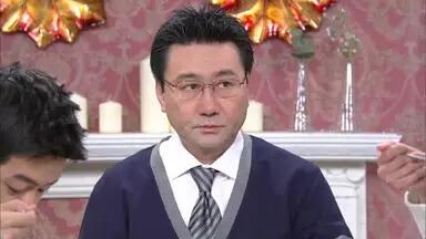 チェ・ジョンウ/カン・キボム役