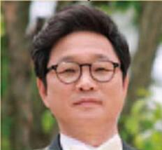 チュ・ジンモ/クォン・ヒョンソプ役