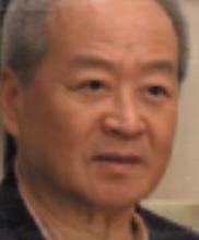 チョ・ギョンファン/ハ会長役