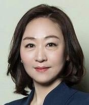 ソ・ギョンファ/ヤン・ナムギョン役
