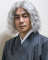 キム・ヒョンギュン/チョン道士