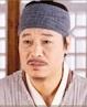 チョン・ヘギュン/ヨン氏役