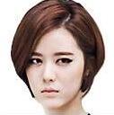 ヤン・ジンソン/チャン・イギョン役