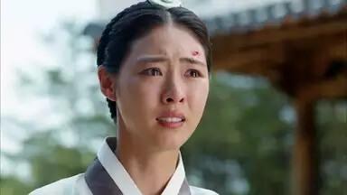 イ・ヨニ/貞明公主(ファニ)役