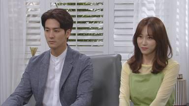 オ・チャンソク/キム・ユウォル(オ・テヤン)役