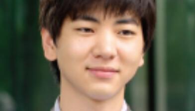 イ・ジュスン/オ・デボク役