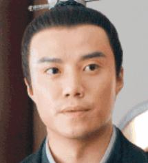 ガオ・シュアン/簫煞(しょうさつ)役