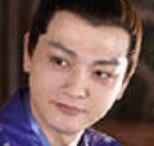 チャン・シャオチェン/盛長楓(せいちょうふう)役
