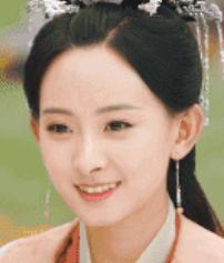 ダイ・ウェンウェン/孫雅璃(そんあり)役