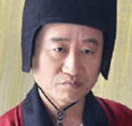 リー・ユー/王守澄(おうしゅうちょう)役