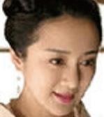 リー・イーシャオ/朱蔓娘(しゅばんじょう)役