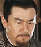 リー・ホンタオ/顧偃開(こえんかい)役