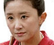 チャオ・チン/余嫣紅(よえんこう)役
