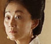 チェン・チン/平寧郡主(へいねい)役