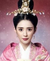 リー・シンアイ/李長楽(リ・チョウラク)役