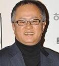ソン・スンファン/チェ・ジンチョル役