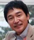 チョン・ボソク/ポン・ヨンギョ役