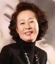 ユン・ヨジュン/ファン・スングム役
