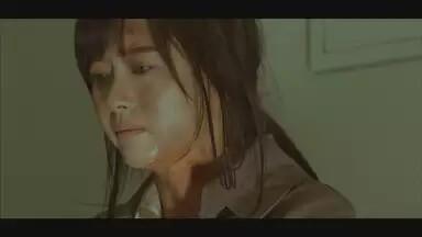 Ara/カン・ハラム役