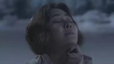 キム・ジョンナン/イ・ミョンジュ役