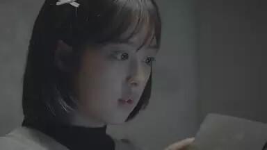 キム・ボラ/キム・ヘナ役