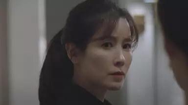 イ・テラン/イ・スイム役