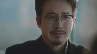 チョン・ジュノ/カン・ジュンサン役