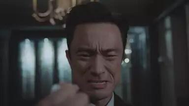 キム・ビンチョル/チャ・ミニョク役