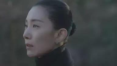 キム・ソヒョン/キム・ジュヨン役