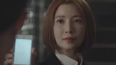 ユン・セア/ノ・スンヘ役