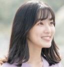 キム・ヘユン/ウン・ダノ役