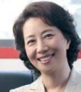 ソン・オクスク/チョン・ヒヨン役
