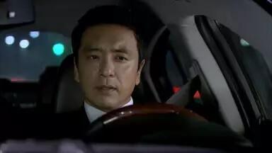 キム・スンウ/チャン・ミョンフン役