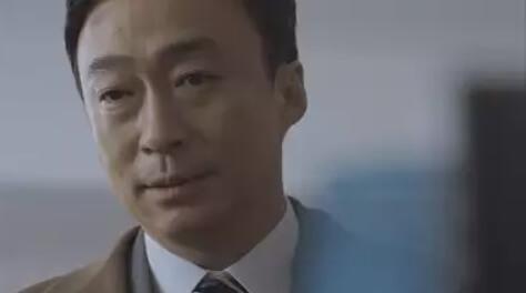 イ・ソンミン/パク・テソク役