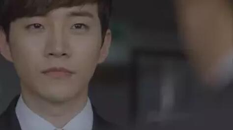 ジュノ(2PM)/チョン・ジン役