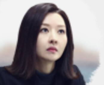ソン・ソンミ/ハン・ジョンウォン役