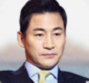 チョン・ノミン/イ・チャンム役