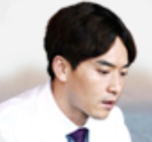 パク・ジュヒョン/チャ・ウォンソク役
