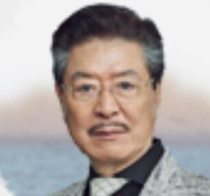 イ・ジョンギル/シン・ファシク役