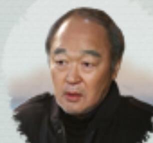 チャン・グァン/パク・チョルミン役