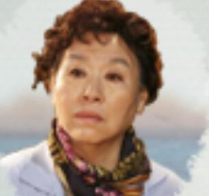 パン・ヒョジョン/キム・スンヒ役