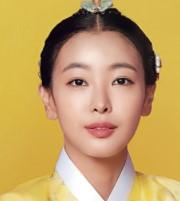コ・ウォニ/カン・ジファ役