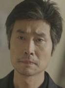 イ・ジェヨン/ク・ヨング役