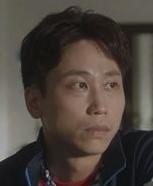 ミン・ソンウク/チョン・ジュンス役