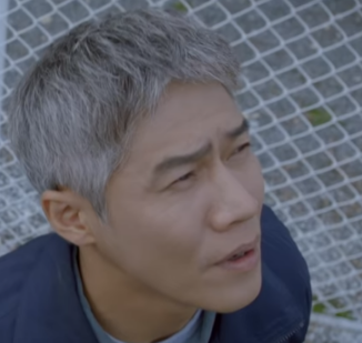 パク・ホサン/チョルドゥ役