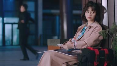 タン・ソンユン(Tan Song Yun)/ユン・ドゥオ役