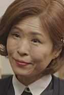 ファン・ソクチョン/シム・クララ役
